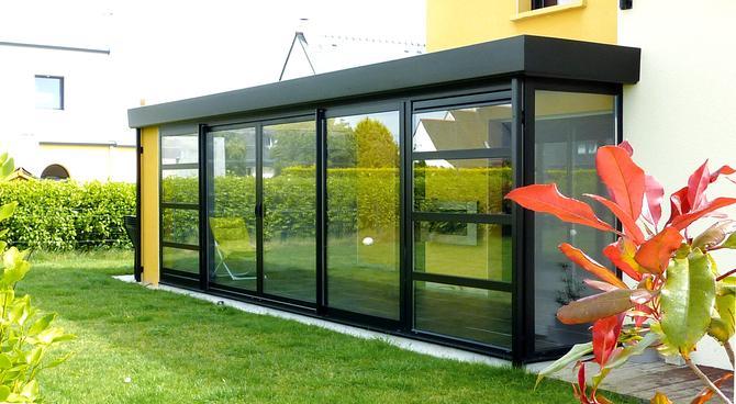 veranda plus. Black Bedroom Furniture Sets. Home Design Ideas